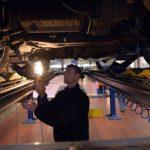 Novas Regras nos Centros Inspecção Automóvel em 2020